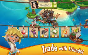 paradise app android paradise bay android apps on play