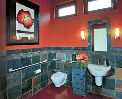 Universal Design Bathrooms Wshg Net The Beauty Of Universal Design U2014 Creating Living Spaces
