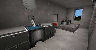 minecraft badezimmer minecraft badezimmer home design ideen