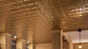specialty ceilings for your home today u0027s homeowner