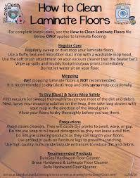 how to care for laminate flooring flooring designs