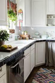 interior design in kitchen 40 best kitchen ideas decor and decorating ideas for kitchen design