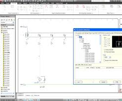 autocad electrical design software autodesk exceptional autocad