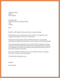 application letter doctor application letter format doctor job application letter format 7