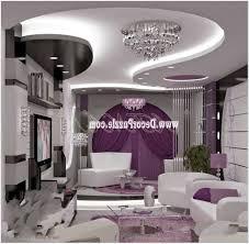 modern living room ceiling design interior ceiling design for bedroom modern living room with