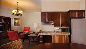 kitchen cool hotels with kitchens design virginia beach hotels