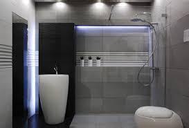 bathroom ideas nz bath u0026 tile nz ltd bathroom renovations accessories