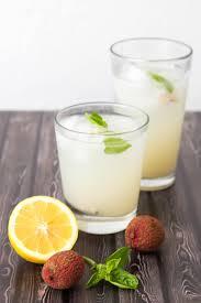 martini litchi lychee tastespotting