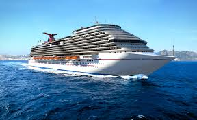 carnival named u0027best cruise line u0027 and u0027best cruise ship for dining