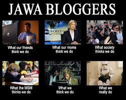 Meme Comic Jawa - jual meme comic jawa sekolah tokoh agenhammerofthor pw 25 best