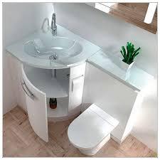 Corner Bathroom Sink Vanity Bathroom Corner Sink Cabinet Collection Light Blue With Regard To