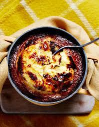 recette cuisine grand mere gâteau cocotte à l ananas et au rhum de ma grand mère de de