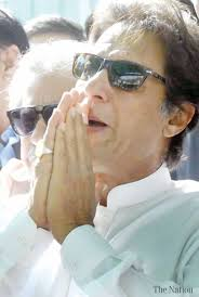 contempy drops contempt case against apologetic imran