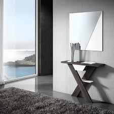 muebles para recibidor mueble para recibidor libra muebles tiendas de muebles moblerone
