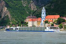 river cruise 101 average costs booking tips more