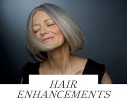 hair extensions nottingham hair extensions in nottingham hair extension enhancements
