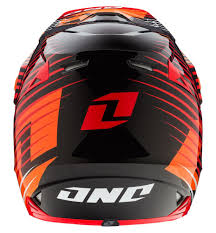 one industries motocross gear 170 00 one industries mens atom fragment helmet 2014 194430