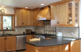 kitchen cabinet companies tuscan kitchen cabinet hardware maxbremer decoration