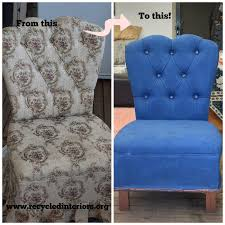 how much chalk paint do i need for kitchen cabinets painting an upholstered chair with sloan chalk paint