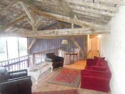 bed breakfast domaine de quittignan brillette bed breakfast