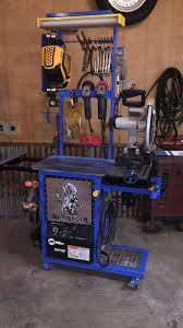 342 best welding table images on pinterest welding projects