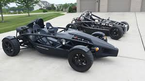 Car Plans by Ariel Atom Kit Car Plans Image Gallery Hcpr