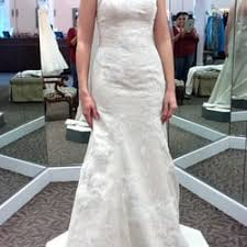 wedding dress alterations richmond va tiffanys bridal formal 13 photos 26 reviews bridal 1517