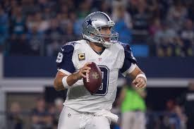 Dallas Cowboys Play On Thanksgiving Dallas Cowboys Ranking The 5 Best Quarterbacks Of All Time Fox