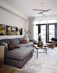 Apartment Decor Pinterest Mens Apartment Decor Mens Apartment Decor Living Room Best