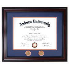 diploma frames diploma frames auburn