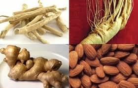 4 ramuan pembesar alat vital pria alami tanpa efek sing