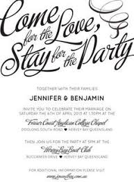 wedding invite wording casual wedding invitation wording wedding corners