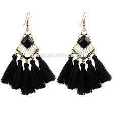 designer earrings designer earrings for designer earrings for