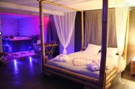hotel avec privé dans la chambre hotel avec privatif avec hotel chambre