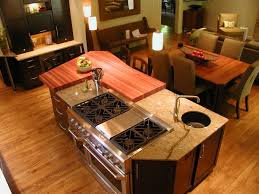 Kitchen And Bath Remodeling Ideas Kitchen And Bath Remodeling Ideas Kitchen And Decor