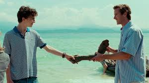 what movies are out call me by your name by armie hammer seductive and subversive call me by your name is one of the