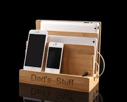 Diy Wood Charging Station | charging station organizerwood charging stationbest docking