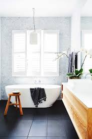 10 bathroom lighting ideas to make you look your best mydomaine