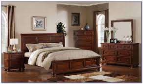 california king master bedroom sets bedroom home design ideas california king master bedroom sets