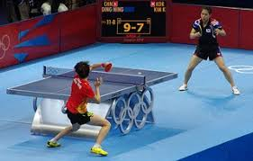 table tennis doubles rules table tennis serve rules table tennis rules