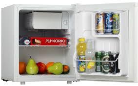 mini frigo pour chambre le choix d un mini frigo ne s improvise pas comment les choisir