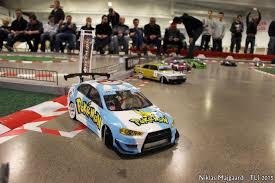 lexus rc drift car some love for my pokemon rc drift car