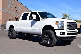 lifted mercedes truck 2016 ford f 250 custom lifted walkaround youtube