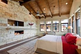 bedroom fireplaces bedroom fireplace design 115 master bedroom with a fireplaces for