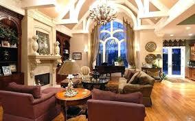 luxury homes interiors luxury homes inside medium size of design for luxury homes inside