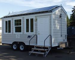 tiny house on wheels for sale tiny house listings inspiring house