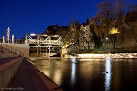 Wehr Baden Backnang Murr Wehr Foto U0026 Bild Landschaft Bach Fluss U0026 See