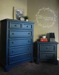 best 25 navy blue furniture ideas on pinterest blue furniture