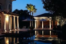 Landscape Lighting Companies Landscape Companies Fort Myers Fl Default 1 Landscape Lighting