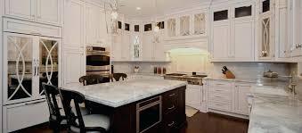 amish built kitchen cabinets kitchen cabinets amish made kitchen cabinets new best choice of